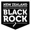 Black Rock Home Brewing