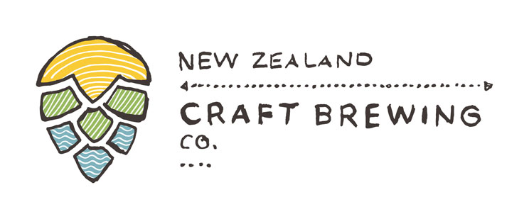 NZ Craft Brewing
